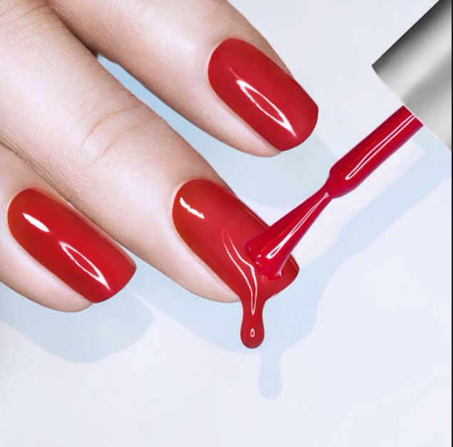 Holiday Gift Guide 2014 – 12 Gifts For The Nail Enthusiast | A ...
